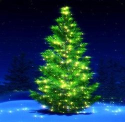 Free Christmas Music : Listen to Christmas songs on your Christmas ...