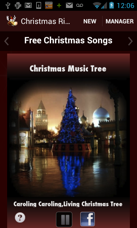 christmas ringtones for iphone ringtones and texting for iphone prmac 13813